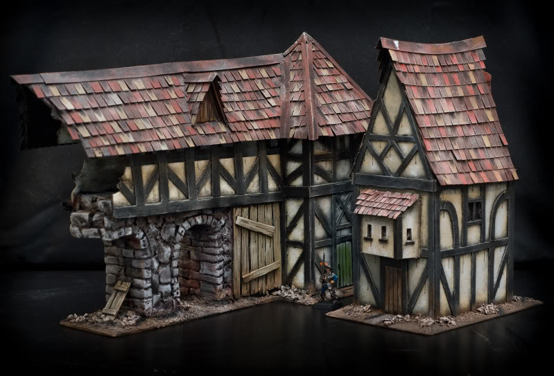 widgrens mordheim house [updated 11/11] _DSC7289