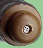 K100 Injectors various questions Nozzle_disc_Bosch