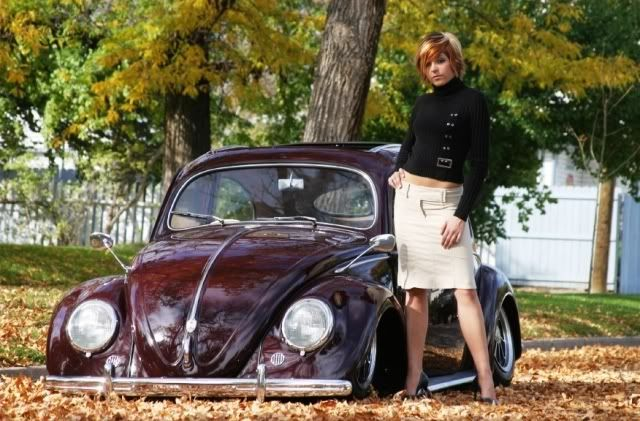 House of Euro - Page 3 Vw_beauty_36