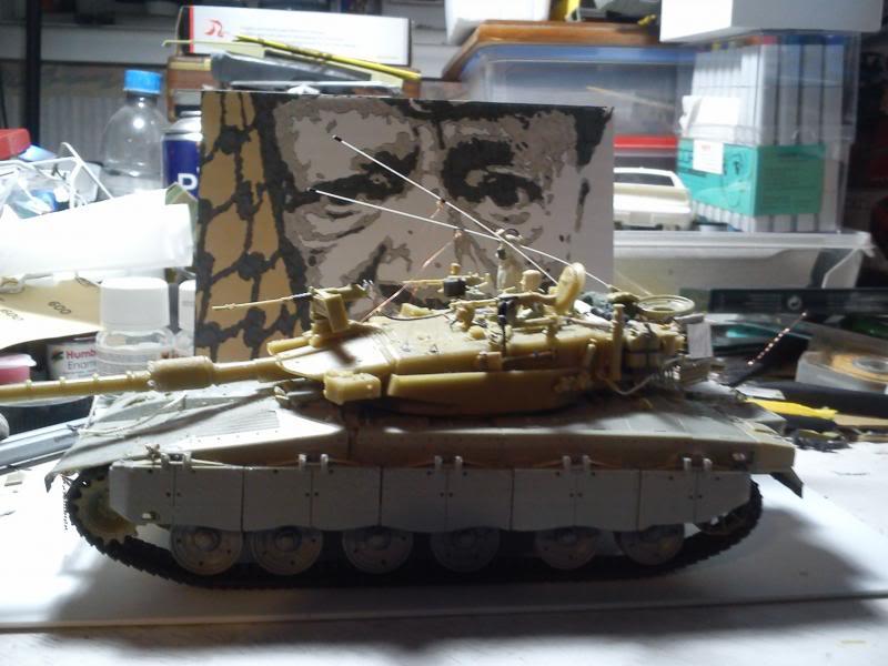 1/35 academy merkava MK III Block III con scartch y set de mejoras Diorama1_zpsae60af7b
