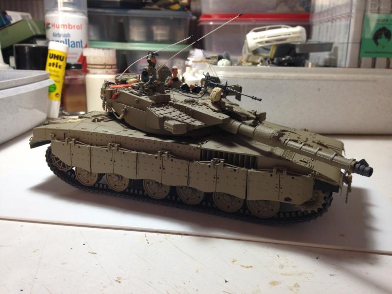 1/35 academy merkava MK III Block III con scartch y set de mejoras Merkava13_zpse711e556