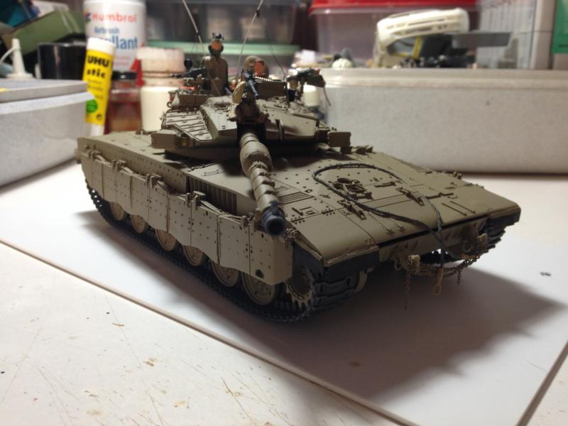 1/35 academy merkava MK III Block III con scartch y set de mejoras Merkava14_zpse79588d2