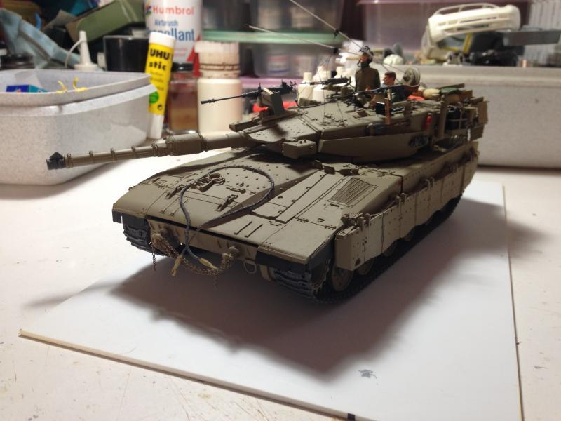 1/35 academy merkava MK III Block III con scartch y set de mejoras Merkava15_zps6227c558