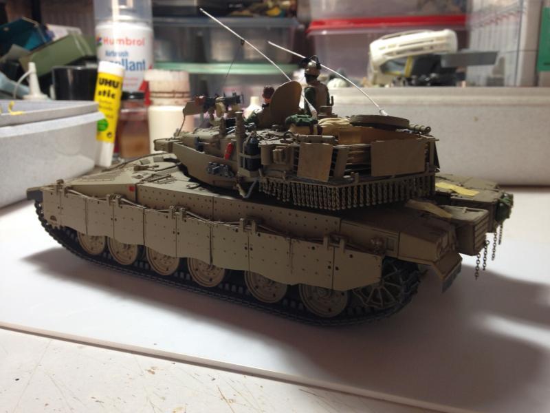 1/35 academy merkava MK III Block III con scartch y set de mejoras Merkava16_zps1dcb0c0d