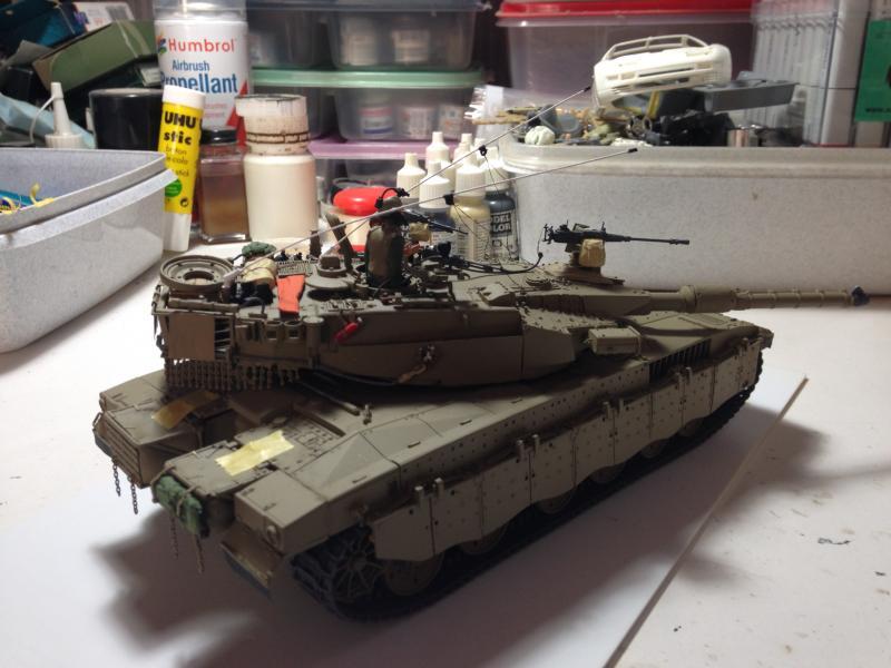 1/35 academy merkava MK III Block III con scartch y set de mejoras Merkava17_zpscbb429cc