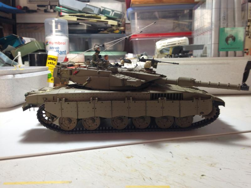 1/35 academy merkava MK III Block III con scartch y set de mejoras Merkava18_zps6a82c44a