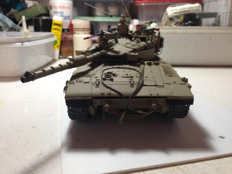 1/35 academy merkava MK III Block III con scartch y set de mejoras Merkava19_zps24e81e56