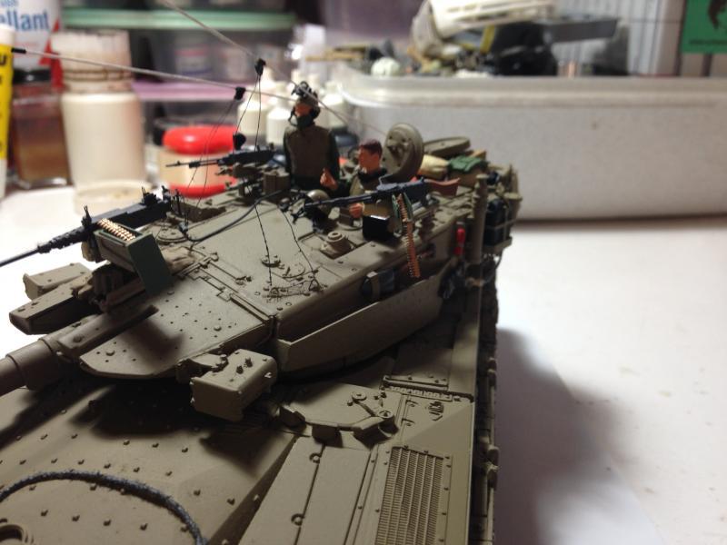 1/35 academy merkava MK III Block III con scartch y set de mejoras Merkava20_zps3ce7b4ba