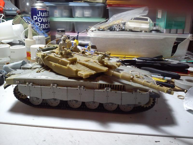 1/35 academy merkava MK III Block III con scartch y set de mejoras Merkava01_zpsc7a314ed