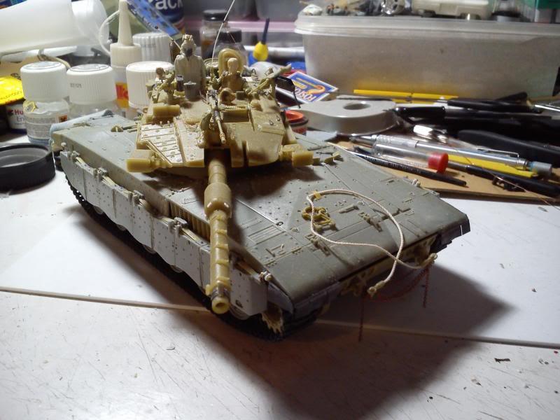 1/35 academy merkava MK III Block III con scartch y set de mejoras Merkava02_zpsaced928b