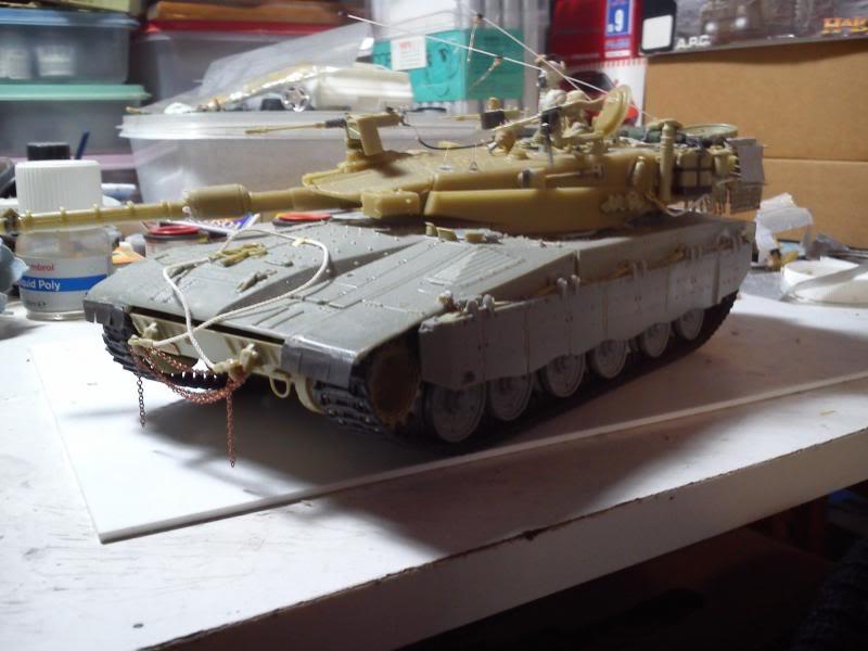 1/35 academy merkava MK III Block III con scartch y set de mejoras Merkava03_zps121247f4