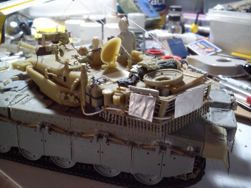 1/35 academy merkava MK III Block III con scartch y set de mejoras Merkava04_zpsccbcc28c