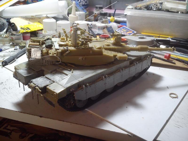 1/35 academy merkava MK III Block III con scartch y set de mejoras Merkava05_zpsaaad5b30