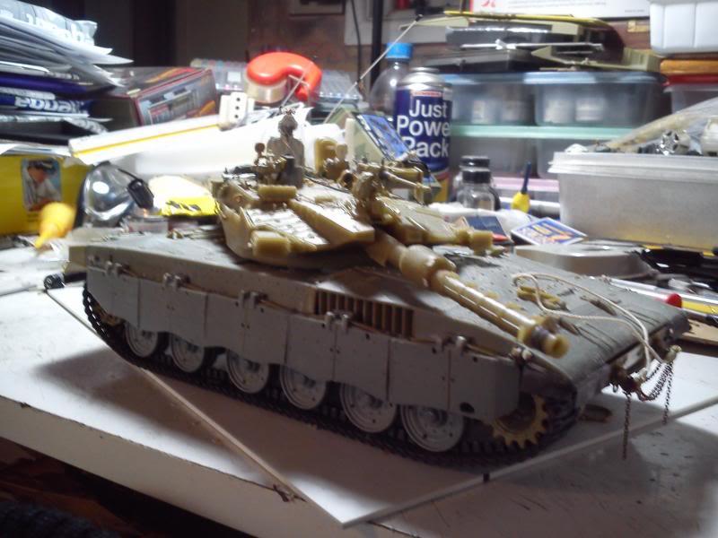 1/35 academy merkava MK III Block III con scartch y set de mejoras Merkava06_zps095f870e