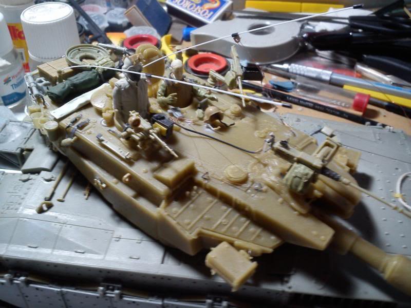 1/35 academy merkava MK III Block III con scartch y set de mejoras Merkava07_zpsb91d53dd