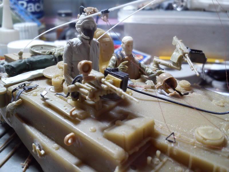 1/35 academy merkava MK III Block III con scartch y set de mejoras Merkava08_zpsa4489b61
