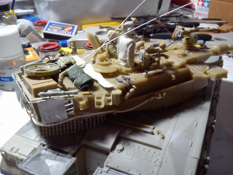 1/35 academy merkava MK III Block III con scartch y set de mejoras Merkava09_zps3f1a7b5f