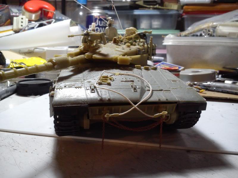 1/35 academy merkava MK III Block III con scartch y set de mejoras Merkava10_zpsd5a3d0c3