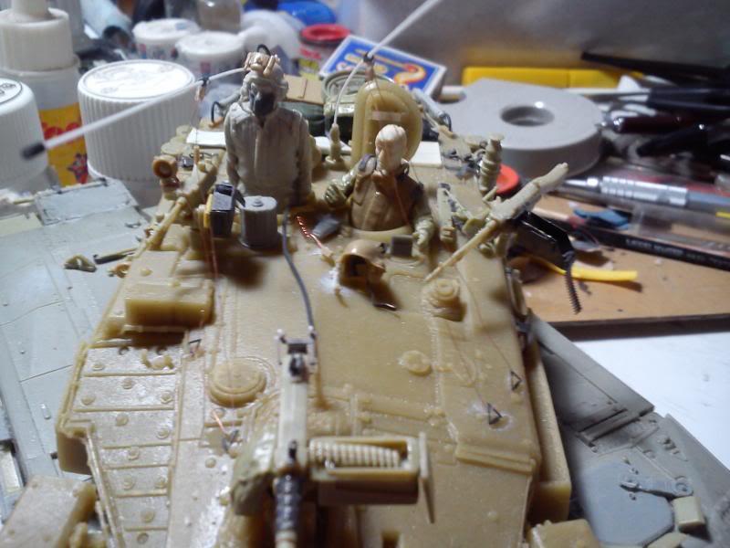 1/35 academy merkava MK III Block III con scartch y set de mejoras Merkava11_zps268d1af7
