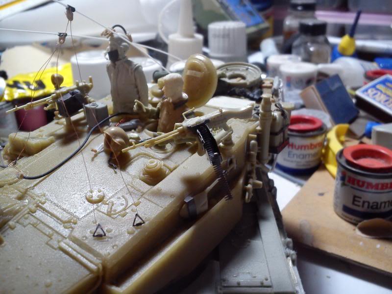 1/35 academy merkava MK III Block III con scartch y set de mejoras Merkava12_zpsbb98d535