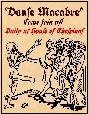Posters for Mordheim Terrain! DanseMac2