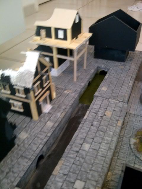My first try at Fantasy Terrain IMG-20120501-00044