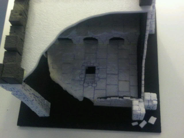 My first try at Fantasy Terrain IMG00228-20111127-1722