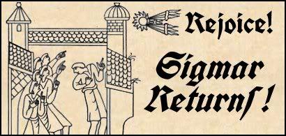 Posters for Mordheim Terrain! SigmarReturns