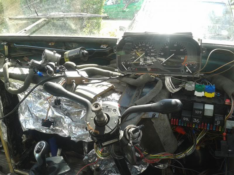 ..'76 Baywindow...briefly EJ20T now going superfly Tdi - Page 7 004_zpsd442a32b