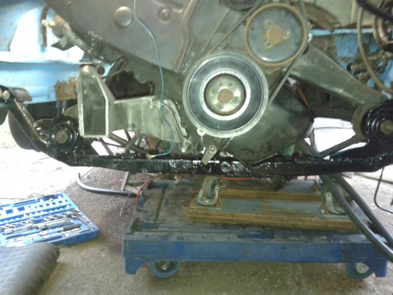 ..'76 Baywindow...briefly EJ20T now going superfly Tdi - Page 7 013_zps11de586c