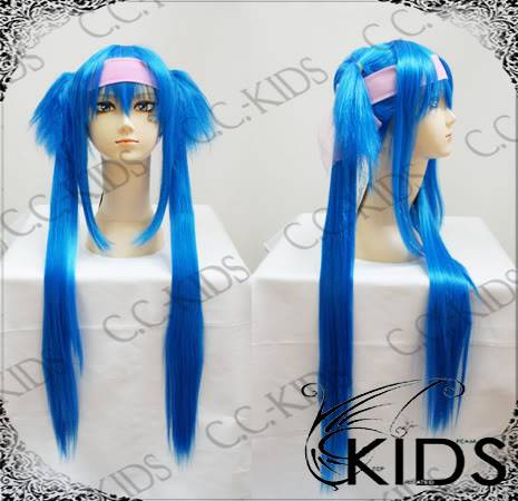 wigs clearance(PRICE SLASHED,GRAB IT NOW)~~ updated on 3rd jan 2010 H01