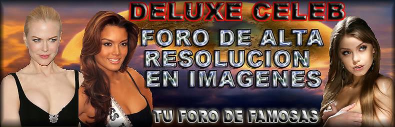 Deluxe Celeb