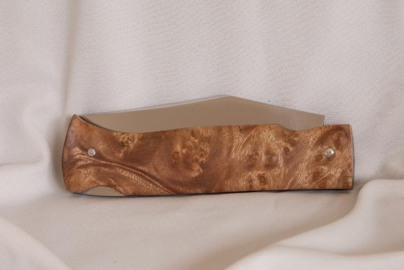 pompe arrière habillé IMGP8751_zpsadacf90e