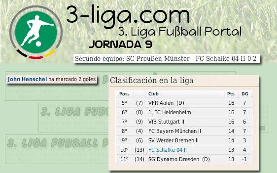 Quirós (II). FC Gelsenkirchen-Schalke 04 e.V - Página 16 2equipo_zps08f97ea3