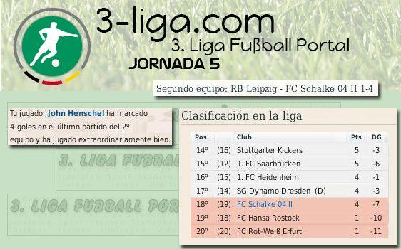 Quirós (II). FC Gelsenkirchen-Schalke 04 e.V - Página 16 2equipo_zps1c8e2ace