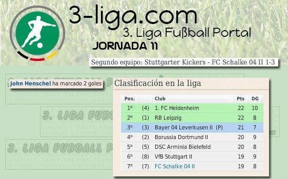 Quirós (II). FC Gelsenkirchen-Schalke 04 e.V - Página 16 2equipo_zps53481bbd