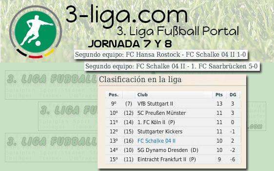 Quirós (II). FC Gelsenkirchen-Schalke 04 e.V - Página 16 2equipo_zps635d8ba8