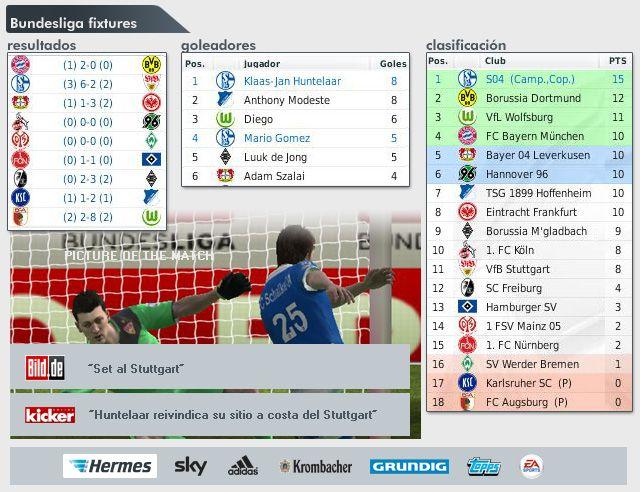 Quirós (II). FC Gelsenkirchen-Schalke 04 e.V - Página 16 Abajo_zpscf69d174