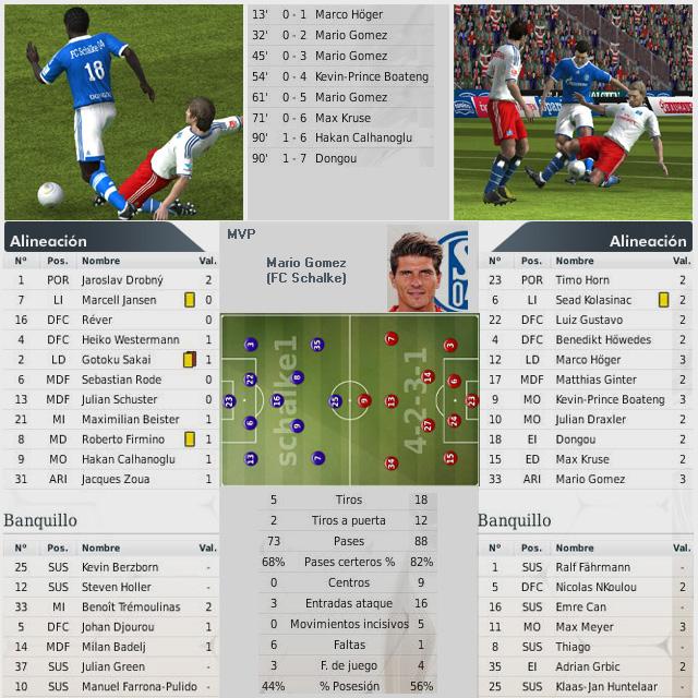 Quirós (II). FC Gelsenkirchen-Schalke 04 e.V - Página 16 Arriba_zps14941d06