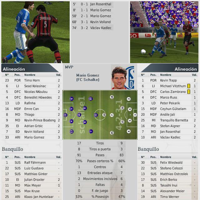 Quirós (II). FC Gelsenkirchen-Schalke 04 e.V - Página 16 Arriba_zps14db80b6