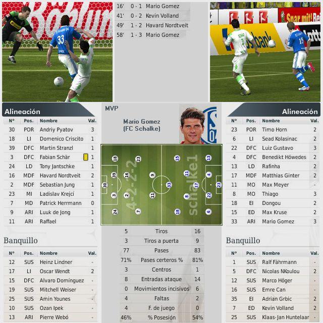 Quirós (II). FC Gelsenkirchen-Schalke 04 e.V - Página 16 Arriba_zpsb9a44814