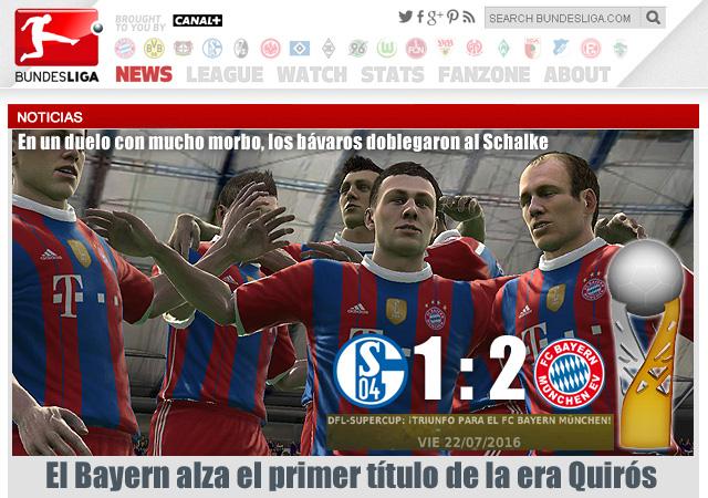 Quirós (III). Retorno a Múnich. - Página 2 Bundesweb_wenab_zps4b721c89