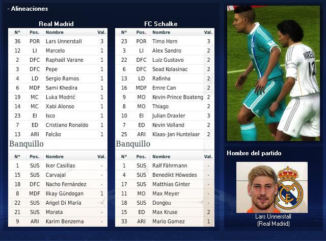 Quirós (II). FC Gelsenkirchen-Schalke 04 e.V - Página 16 Champions2_zpsddb597ba
