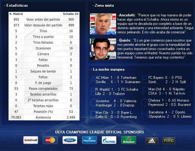 Quirós (II). FC Gelsenkirchen-Schalke 04 e.V - Página 16 Champions3_zpsd10ef859