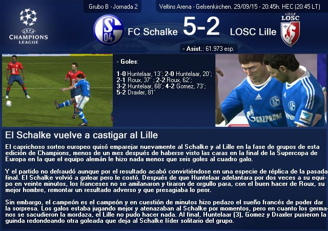 Quirós (II). FC Gelsenkirchen-Schalke 04 e.V - Página 16 Champions_alterna_zps49f4b7ca