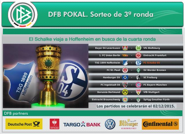 Quirós (II). FC Gelsenkirchen-Schalke 04 e.V - Página 16 Copasorteo_zps729c85f3
