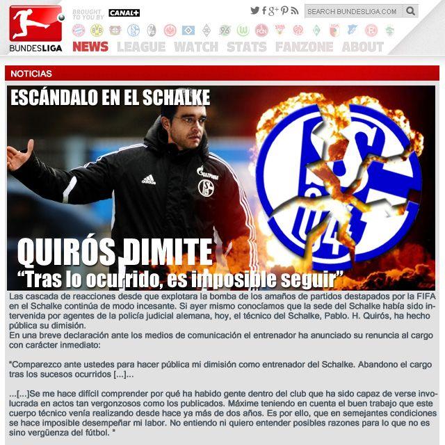 Quirós (II). FC Gelsenkirchen-Schalke 04 e.V - Página 18 Dimision_zpsdf2720f9