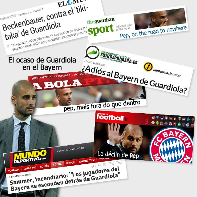 Quirós (II). FC Gelsenkirchen-Schalke 04 e.V - Página 18 Guardi_zps89ddb0b7