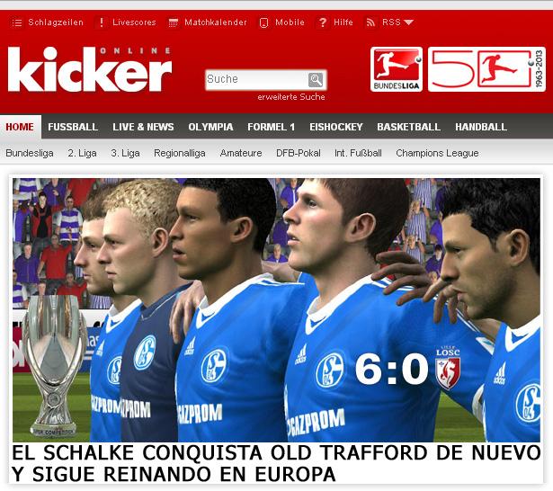 Quirós (II). FC Gelsenkirchen-Schalke 04 e.V - Página 16 Kicker_zps3a57511b