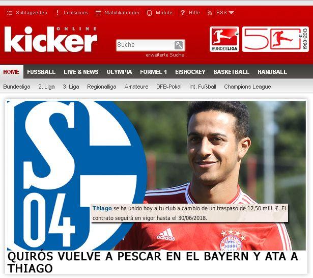 Quirós (II). FC Gelsenkirchen-Schalke 04 e.V - Página 16 Kicker_zpseaf3f2a5